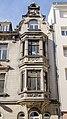 Oriel de la Maison Rosenmeyer (37411109470).jpg