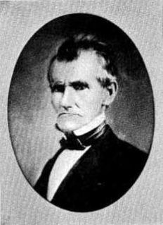 Origen S. Seymour American judge