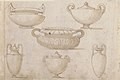 Ornamental Designs After Antique Vases MET 63.712.92 RECTO.jpg