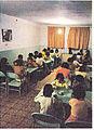 Orphanagediningroom.jpg