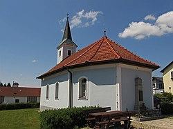 Ortskapelle Mariahilf in Leopoldsdorf.jpg