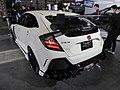 Osaka Auto Messe 2019 (87) - MUGEN CIVIC TYPE R Prototype.jpg