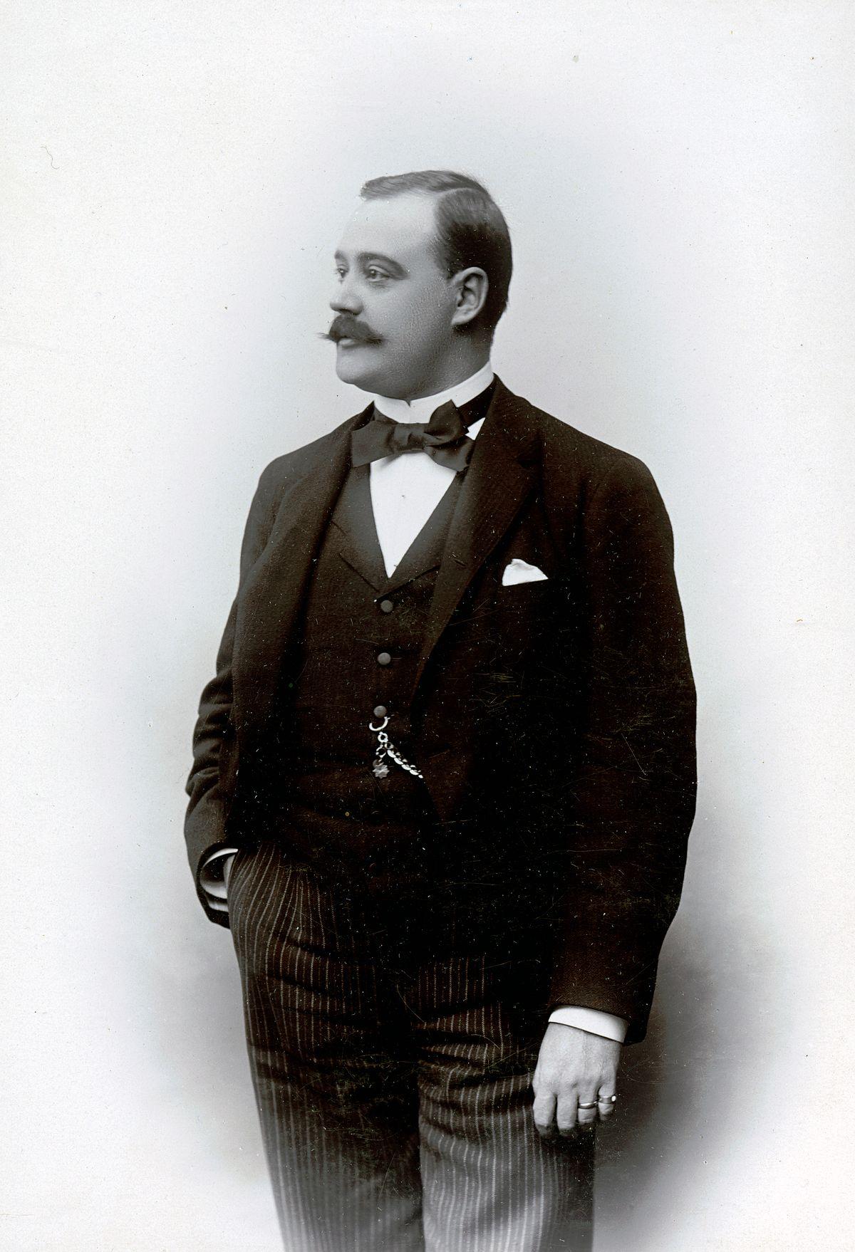 Oscar Bystrom Skadespelare Wikipedia