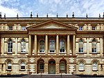 Osgoode Hall May 2012.jpg