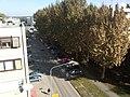 Osijek - panoramio (3).jpg