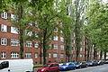 Osloer Straße 94 (Berlin-Gesundbrunnen).JPG