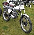 Ossa Trials Motorcycle around 1976.jpg