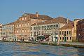 Ostello Venezia fondamenta Croce sulla Giudecca.jpg