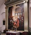 Ostra Skrukeby altar painting.jpg