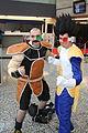 Otakuthon 2014- Nappa and Vegeta (14842972949).jpg