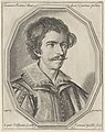 Ottavio Leoni, Giovanni Francesco Barbieri, called Guercino, 1623, NGA 932.jpg