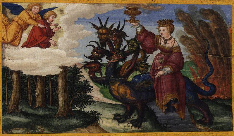 Datei:Ottheinrich Folio300r Rev17.jpg