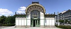 Otto-Wagner-Pavillon 110606.jpg