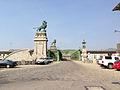 Otto Wagner Schemerlbrücke Vienna - 01 (8676815777).jpg