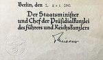 Otto meissner signatur.jpg