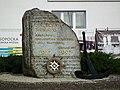 Otton Weiland Monument, Chazrykowy.jpg