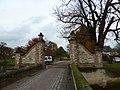 Oud-Valkenburg, Kasteel Schaloen (4).jpg