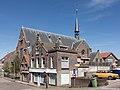 Oude Tonge, de RK kerk OLV Hemelvaart RM521890 foto2 2015-05-24 15.47.jpg