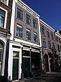 Oudegracht.30.Utrecht.jpg
