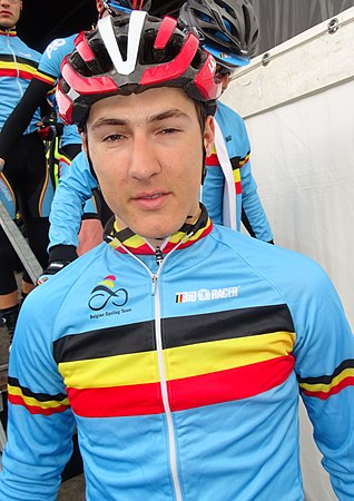 Oudenaarde - Ronde van Vlaanderen Beloften, 11 april 2015 (B187).JPG