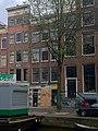 Oudezijds Voorburgwal 125.jpg
