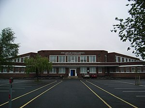 Our Lady of Good Counsel National School, Drimnagh - geograph.org.uk - 458179.jpg