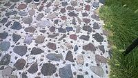 Ovedc Teotihuacan 50.jpg