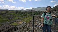 Ovedc Teotihuacan 70.jpg