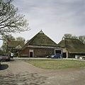Overzicht achterzijde complex - Den Ham - 20386576 - RCE.jpg