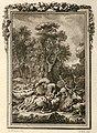 Ovide - Métamorphoses - I - Diane et Actéon.jpg