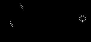 Oxantel