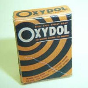 Oxydol - Image: Oxydol (3466221316)