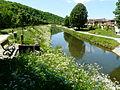 Périgueux canal (9).JPG