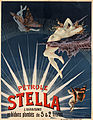 Pétrole Stella, advertising poster, 1897.jpg