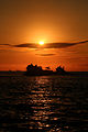Pôr do sol na Praia do Julião, em Ilhabela.jpg