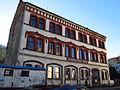 Přádelna - Pivovarský dům 2.JPG