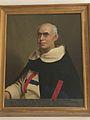 P. Fr. Antonino de la Asunción.jpg