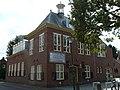 P1070693Alphen (Noord-Brabant).JPG