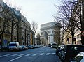P1080451 Paris VIII avenue Hoche rwk.JPG