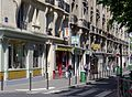 P1100120 Paris XX rue du Clos rwk.JPG