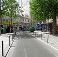 P1100945 Paris II rue d'Alexandrie rwk.JPG