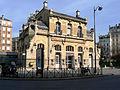 P1240630 Place Andorre rue des Vignes n52 gare boulainvilliers rwk.jpg