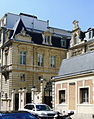 P1260059 Paris VIII rue Murillo n16 rwk.jpg