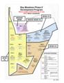 PA17-074 BayMeadows II-SPAR Map (July 2018).png