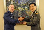 PACAF commander meets with Singapore leaders 170828-F-QA288-010.jpg