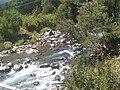 PAISAJES DE LA SEPTIMA REGION DE CHILE - panoramio.jpg