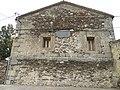 PB020888 Casa-palacio Salvatierra de Tormes 2.jpg