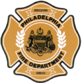 PFD Logo Gold.png