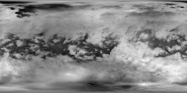 Titan (moon) - Wikipedia