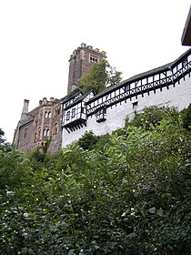 PICT1336-Wartburg.outside.03.JPG